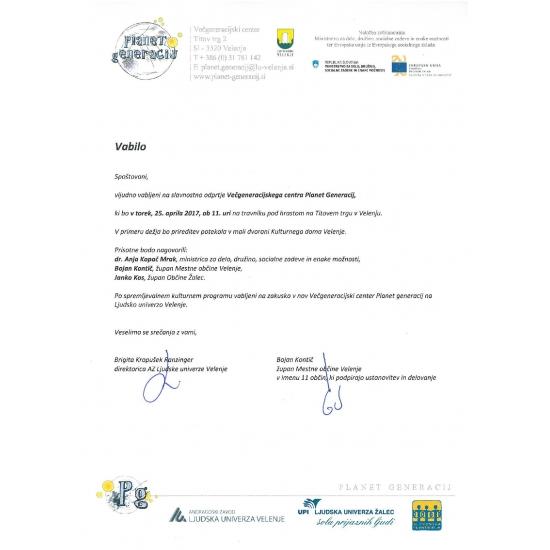 Vabilo_na_slavnostno_odprtje_VGC