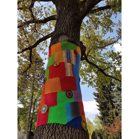 drevo_generacij