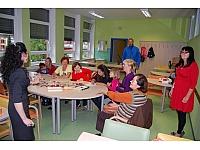 dnevi_svetovalnih_sredisc(4)